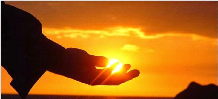 Caminhar na Luz de Cristo