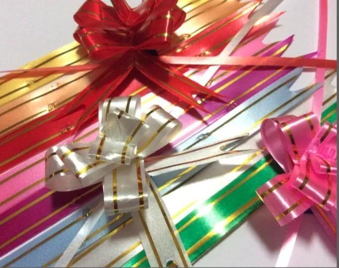 Qual o melhor presente ?