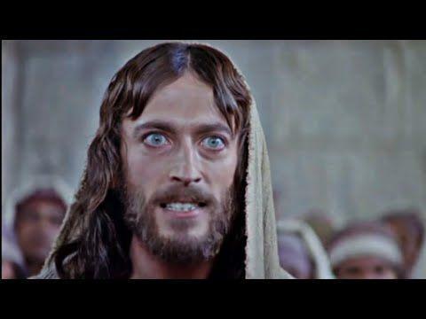 Jesus condena a hipocrisia