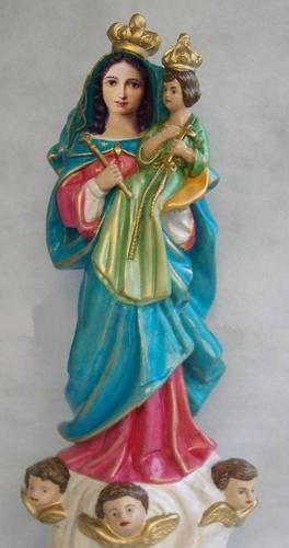 Terço de Nossa Senhora do Impossível