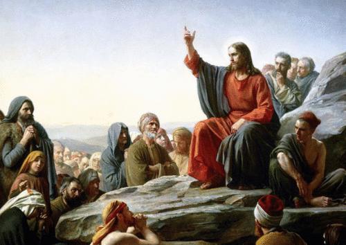 Jesus e a Liderança servidora Série: Jesus e a gestão de pessoas